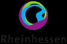 220px-Rheinhessen_Logo_svg