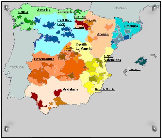 spanien_uebersicht